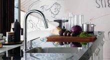 ax_citterio-m-kitchen-mixer-ambiance_220x120