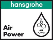hg_usp-air-power_225x172